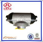 rear auto brake wheel cylinder