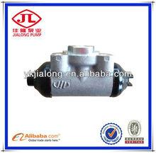 mini car wheel cylinder