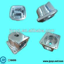 auto parts for suzuki sx4