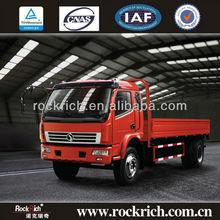 light truck diesel engine,140HP brand new light truck