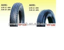 wholesale motorcycle tyre 500X10