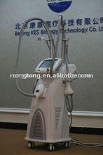 vibration slimming machine MED-360