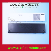 Brand New Original Laptop Battery For Asus 90-0A281B1000Q Eee PC 1018 Series