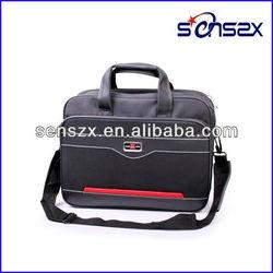 High Quality Hot Sale Solar Bag Laptop