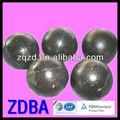 Legierung chrom mahlkörper- gießen ball