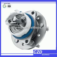 90369-38003 free wheel hub for Toyota Camry 83-91/Celica 85-90/Corolla 83-89/RAV4 I 94-00/Lexus ES 89-97/Camry 82-91/Celica 89-9