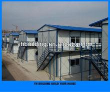 steel bar warehouse storage canopy corner guard
