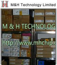 Multi port Memories IC intergrated circuit,we offer full series of IC,capacitor,diode,transistor,resistor