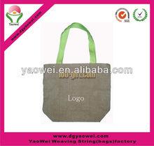 factory supplies gift bags,fashion bag,promotion non-woven shopping bags fashion eco friendly jute bags