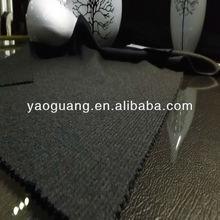 high quality wool suit fabrics