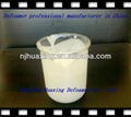 liquide antimousse pour la peinture