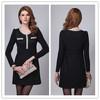 /product-gs/2013-hot-sell-ladies-elegant-fashion-dress-893283586.html