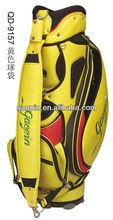 QD-9157 golf stand bag