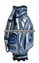 QD-80149-R1 stands for golf bags