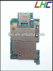 Original motherboard for iphone 3GS unlocked logic board
