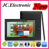 pipo tablet m8 Android 4.1 pipo m8 tablet 9.4 inch IPS m8 tablet pipo