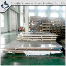 aisi inox 420 stainless steel