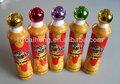 Profissional Bingo dauber / 43 ml Bingo com alta qualidade válvula & fresh tinta / nenhum vazamento / preço competitivo / CH-2802