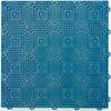 Waterproof SGLH TOP multipurpose floor tile for Tennis Court