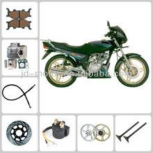 2013 hot sale! SRZ 150 motorcycle