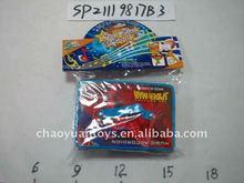 Wonderful! Toy Body Organs SP21119817B3