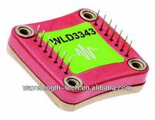 general purpose laser diode driver circuit