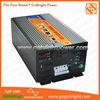 5000W 12v/24v/48vdc dc/ ac car inverter XSP-5000