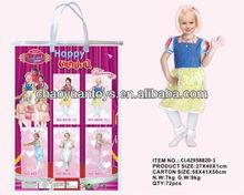 Birthday dress for children CL42938820-1