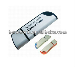 High quality H2W test full capacity usb