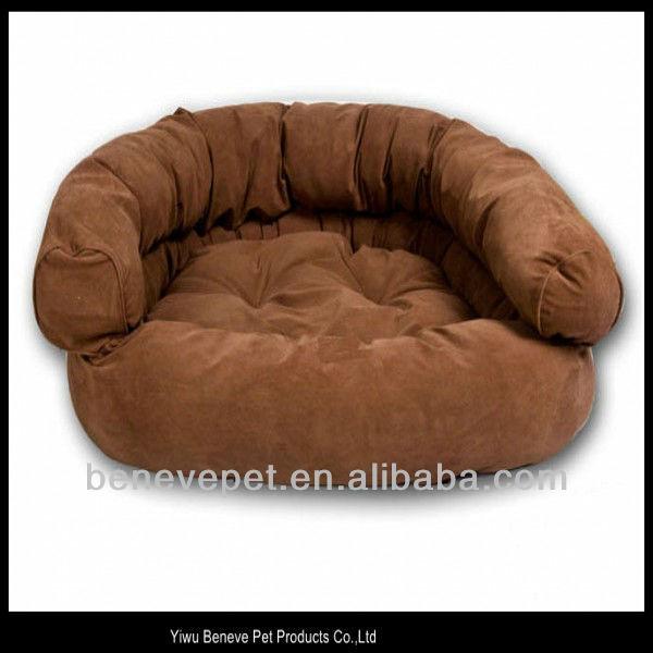 luxury Indoor pet house/dog beds/cat beds