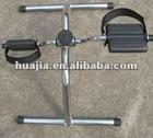 Pedal Exerciser/Mini trainer