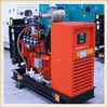 15kw to 800kw Gas Engine Generator Power Plant