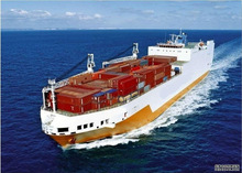 ECONOMIC AND QUALITY SEA FREIGHT SERVICE TO PORT KLANG---lydia