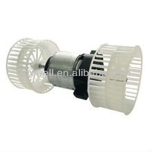 BENZ BLOWING MOTOR ACTROS 35T 24V TRUCK 130101616 BLOWER MOTOR