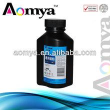 Aomya [Factory direct sale] Refill Color toner powder for Minolta magicolor 5570 series for Minolta/Toner powder