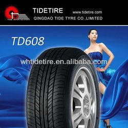 car tyre sealant
