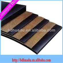 China super quality Nylon conveyor belt (NN100-NN400)