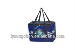 2013 promotional drink carry bags