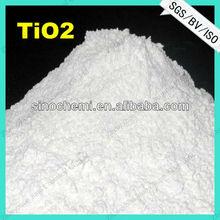 Rutile Titanium Dioxide Suppliers TiO2 R218 for General Purpose