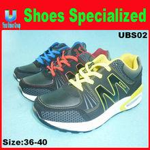 Women Sports Running Shoes