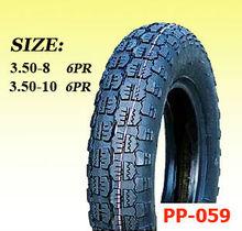 300-8 mini bike tyres 300-8,350-8,300/8,8/300,300x8