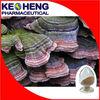 Polysaccharide krestin/Coriolus Versicolor Extract