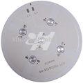 Four électrique circuit, Led auto pcb conseil, Carte de circuit imprimé pour led, Base d'aluminium