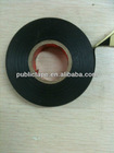pvc electrical tape 3M electrical tape copy