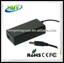 19V 90w power adapter laptop adaptor network adapter