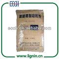 Mejor venta de silicato de magnesio, adsorber kmt en polvo para el ácido