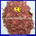 !!! Caliente venta de sulfuro de sodio sulfato de calcio