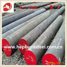 Steel round bar 718 / P20+Ni / 1.2738 Tool Steel