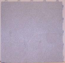 Polymer Fitness Center Equipment-PVC Floor for Hospital