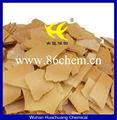 [ Hot ] venta de sodio de sulfuro de calcio de hidrógeno fosfato